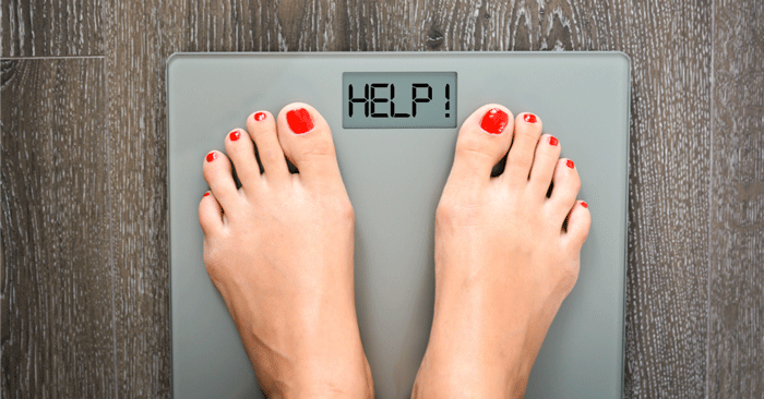 Fat-and-Weight-Loss